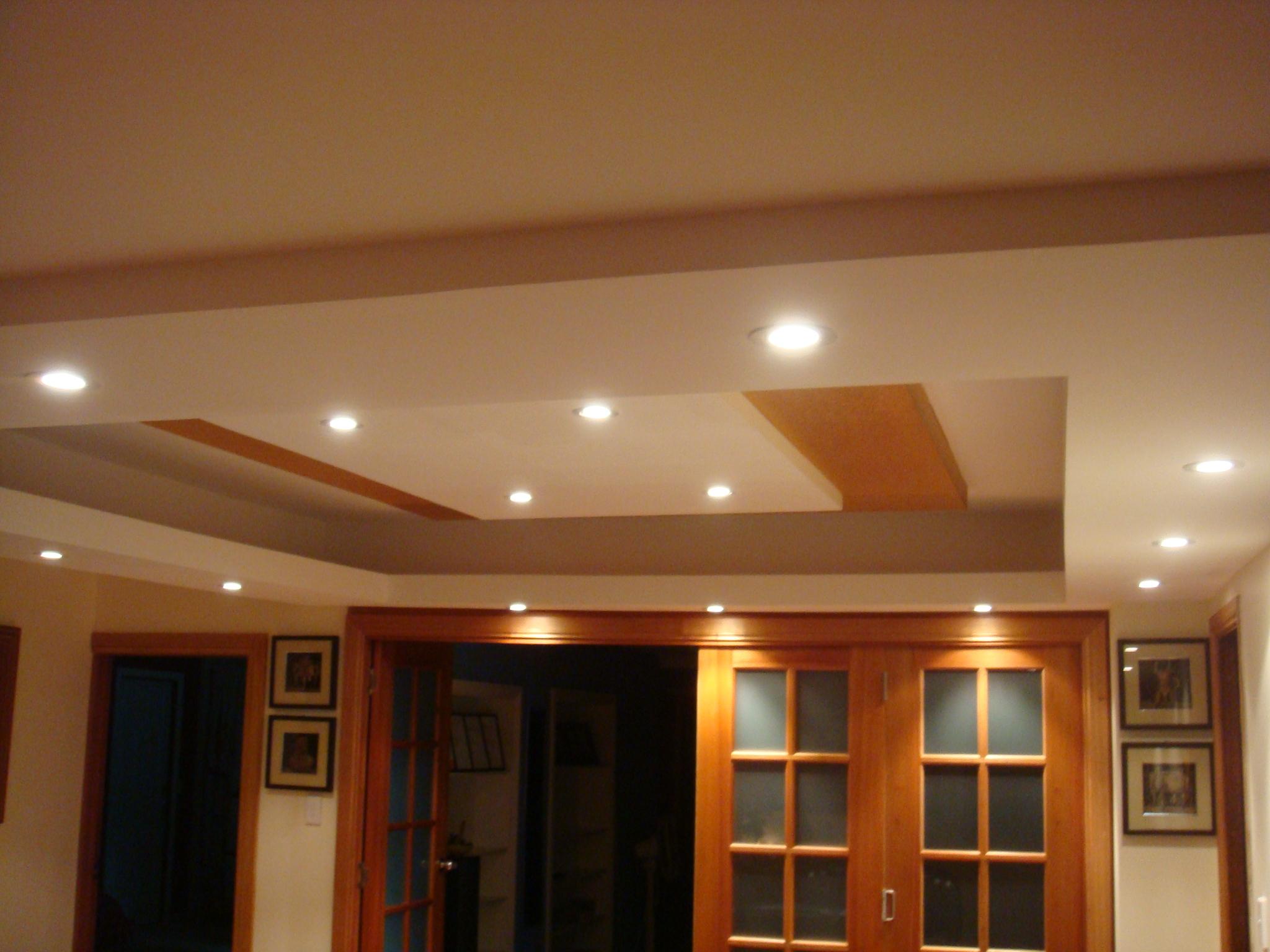 Фото дизайн гипсокартона для потолка