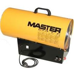 Master-BLP-30M