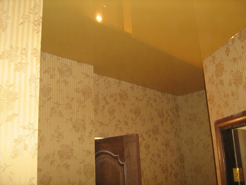 Pose faux plafond saint etienne devis de construction for Prix pose faux plafond au m2